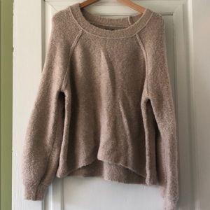 aerie Tops - Aerie Sweater